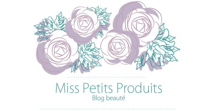 logo-miss-petits-produits