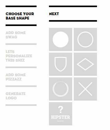 panel-logo-hipster-on-yesweblog