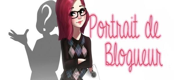 portraits-de-blogueurs