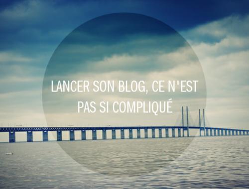 blogging-easy