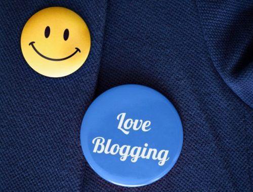 love-blogging-yesweblog-dot-fr