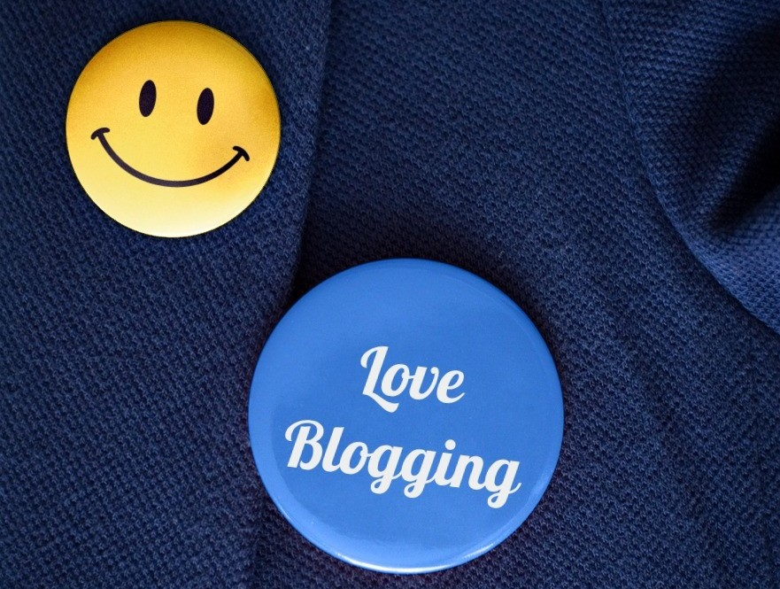 love-blogging-yesweblog-dot-fr