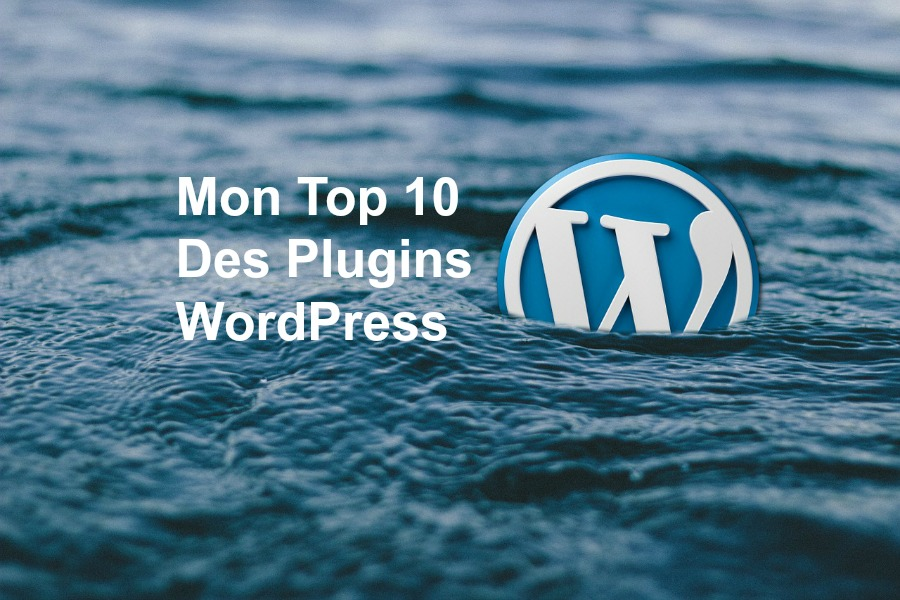 plugins-wordpress-yesweblog