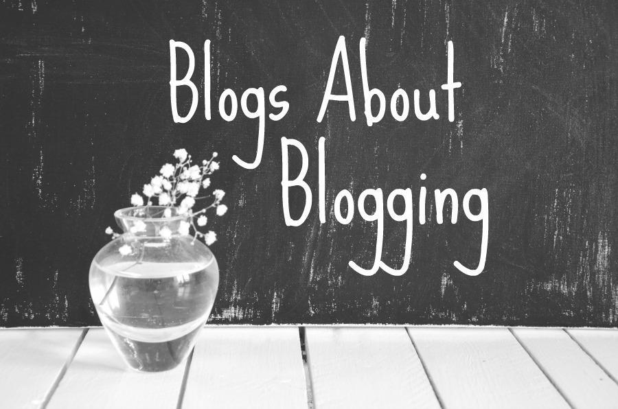 blogs-about-bloggin-abroad-yesweblog