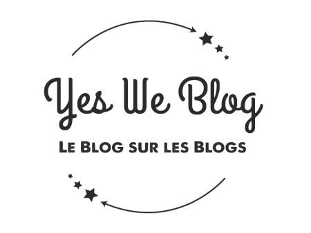 Yes We Blog !