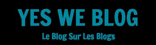 yesweblog-newlogo