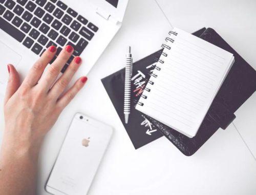 actus-blogosphere-news-blogo