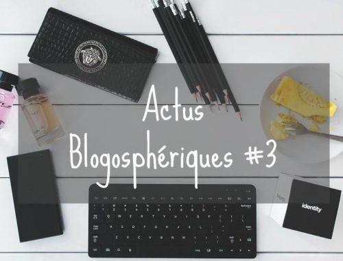 actus-blogospheriques-yesweblog-dot-fr