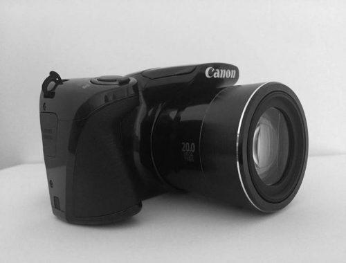 camera-canon-zikkin-dot-com