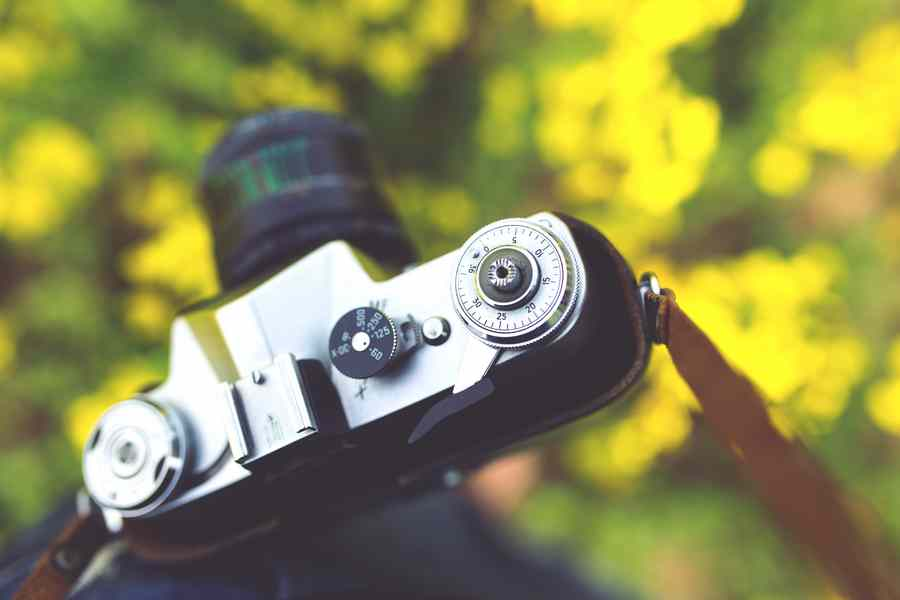 camera-spring-sun-optimization-yesweblog