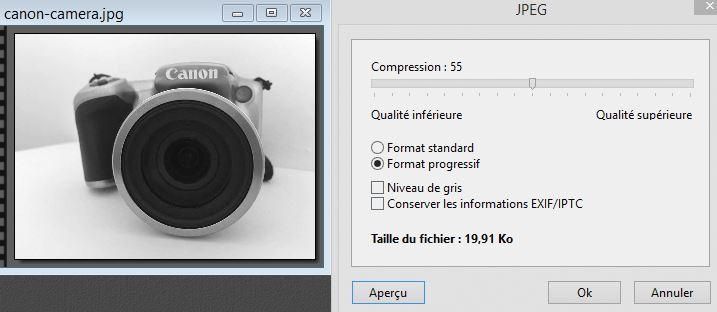 canon-camera-compression