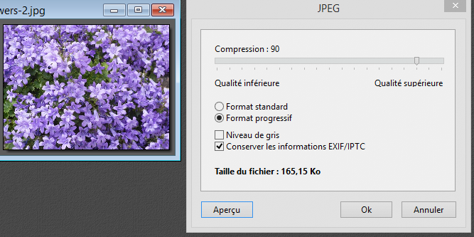 compression-photofiltre