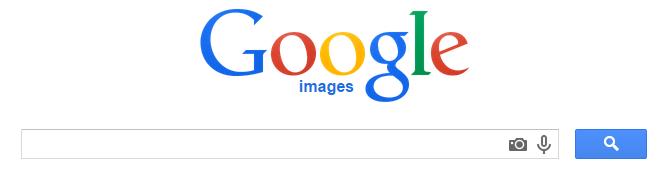 google-images-yesweblog-recherche-sources-photos