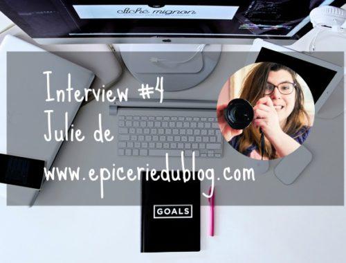 julie-epiceriedublog-dot-com