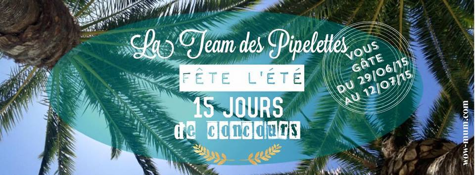 logo-concours-team-pipelettes