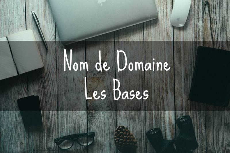 nom-de-domaine-blog-bases