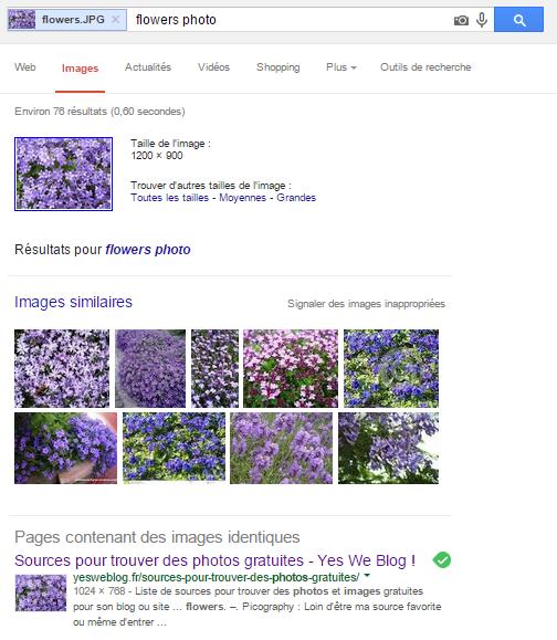 resultat-recherche-source-photos-description-yesweblog
