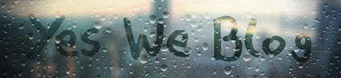 yesweblog-under-water-glass