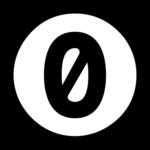 zero.large