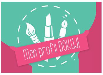 badge-dokuji-yesweblog