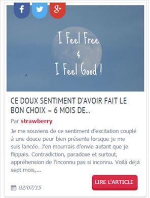 selection-dokuji-strawberries-dot-fr