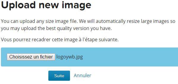 upload-gravatar-yesweblog