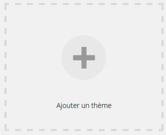 ajouter-un-theme-wordpress