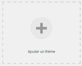 ajouter-un-theme-wordpress