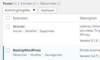 apercu-page-extension