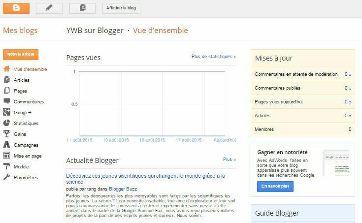 blog-neuf-blogger