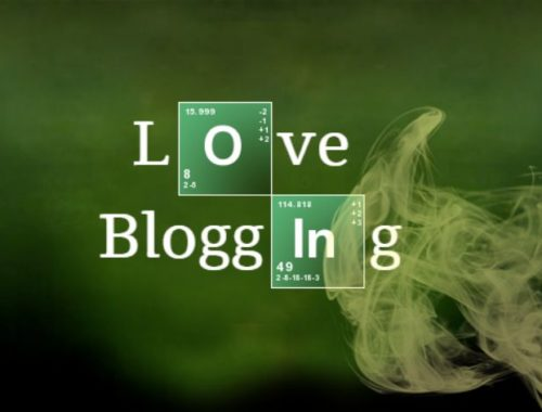 breaking-bad-love-blogging