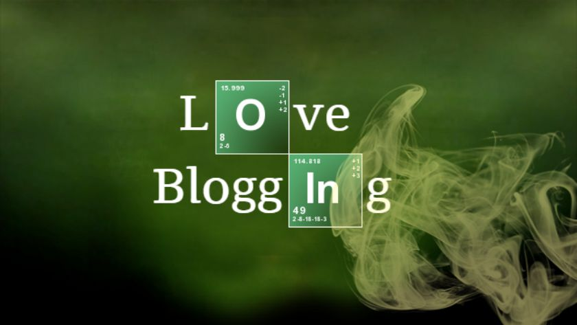 breaking-bad-love-blogging