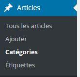 categorie-crea