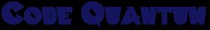 code-quantum