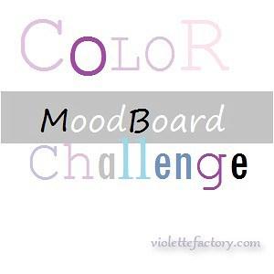 color-moodboard-violettefactory-dot-com