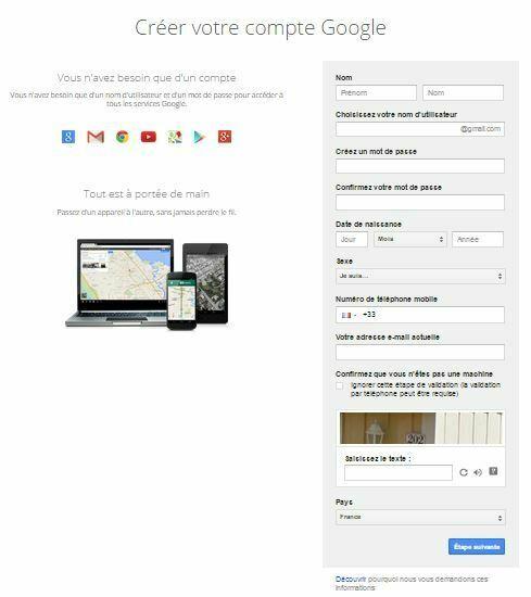 crea-compte-google