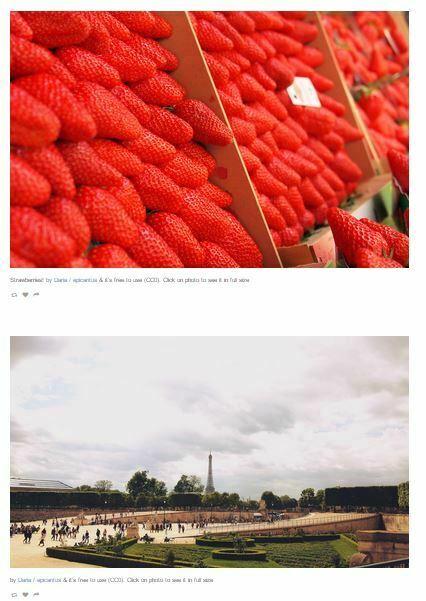 epicantus-tumblr photo licence cc0