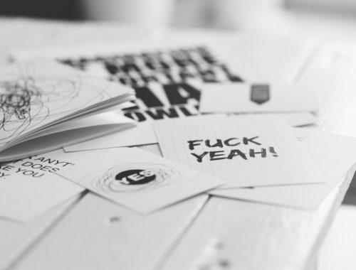 fuck-yeah-addiction-blogging