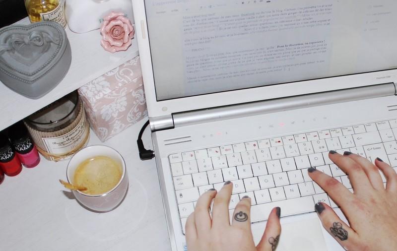 gladys-laptop