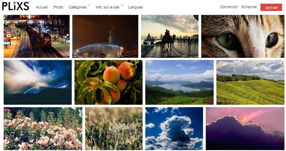 image-photo-free-plixs