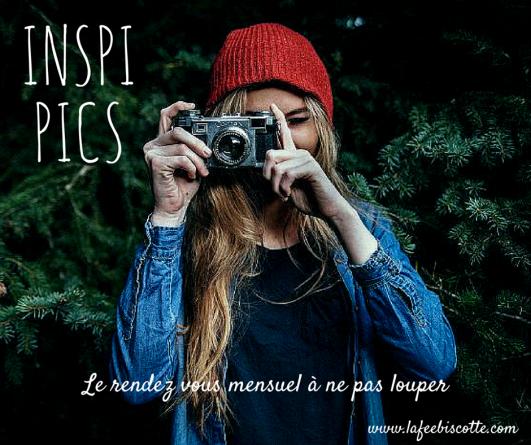 inspipics