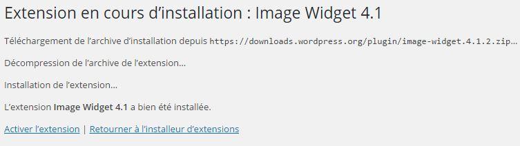 install-ok-plugin-wp