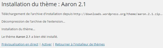 install-theme-wp-exemple