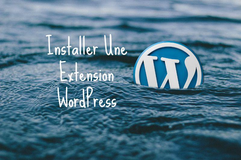 installer-plugin-extension-wordpress