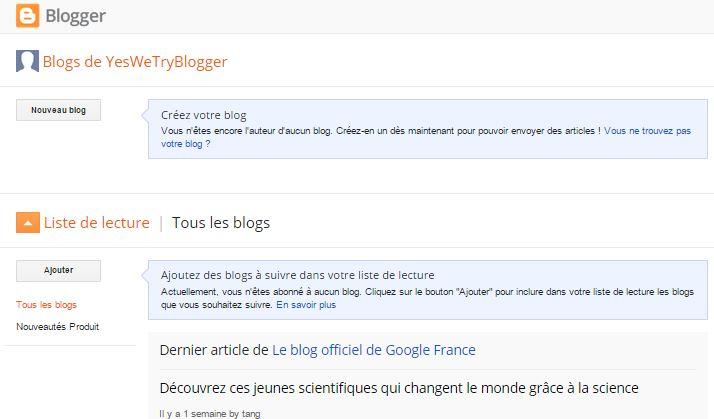 interface-blogger