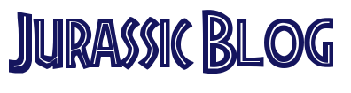 jurassic-blog