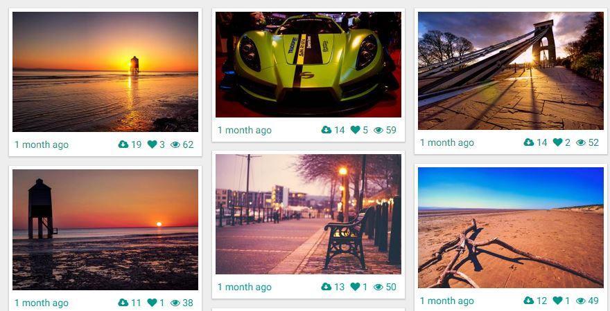 megapixelstock source images photos gratuites