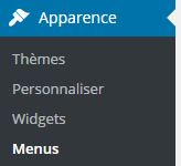 menu-nav-wp