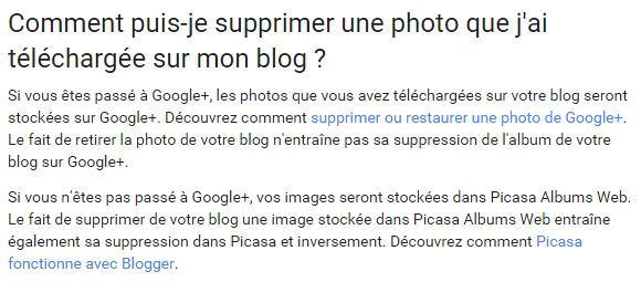 suppression-image-photo-blogger