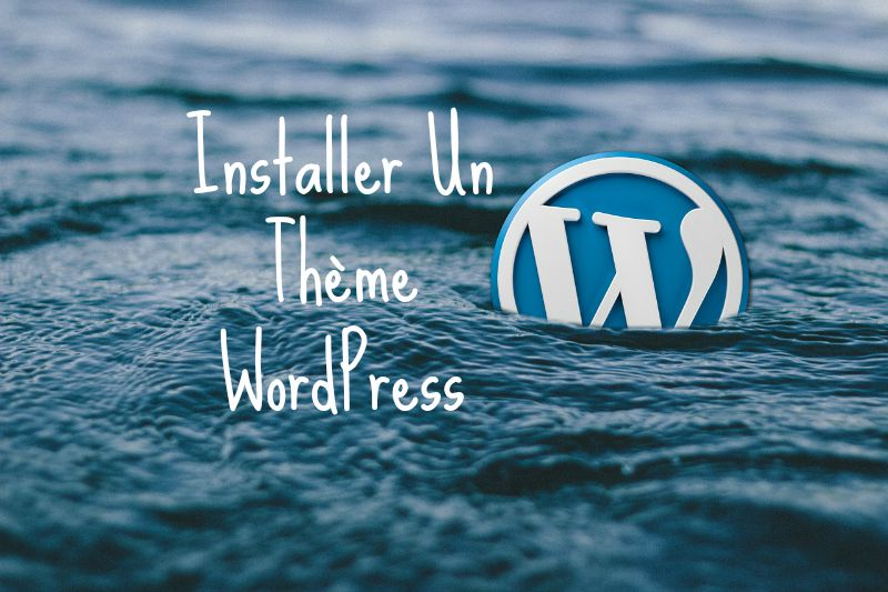tutoriel-installer-theme-wordpress